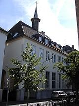 Ev. Lukaskirche