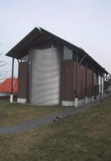 Ev. Kirche Vetzberg